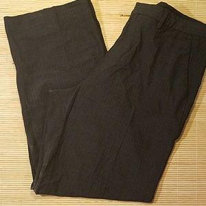 Calvin Klein mens dress pants size 36x30